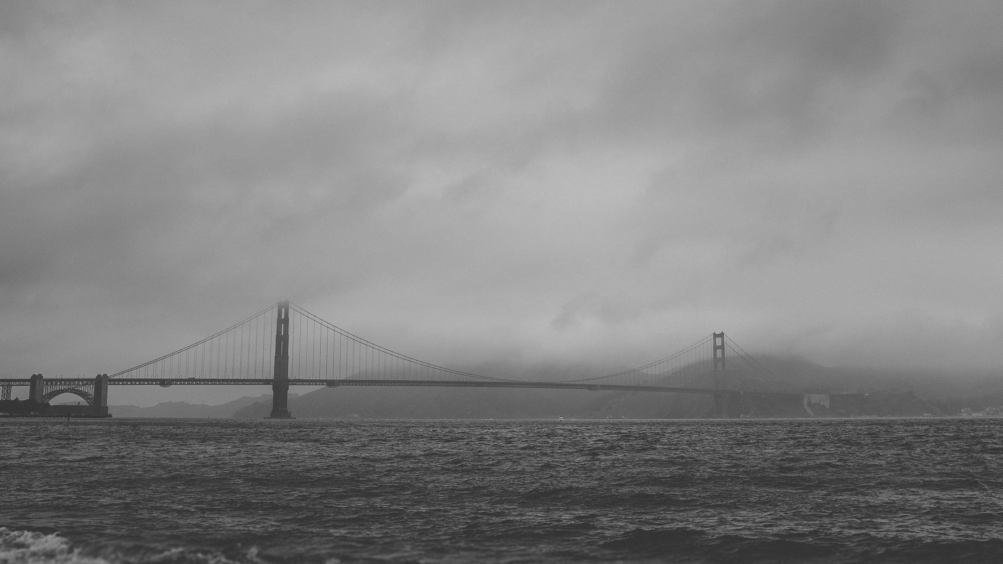 san francisco // travel