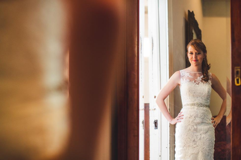 Sydney-Bridals-happydaymedia-facebook-10