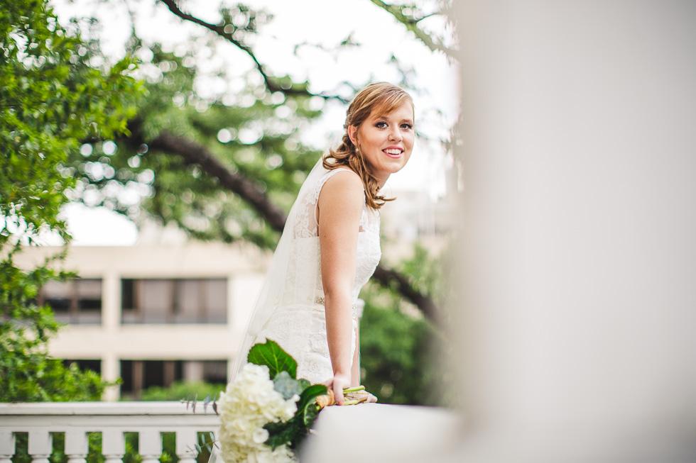 Sydney-Bridals-happydaymedia-facebook-13