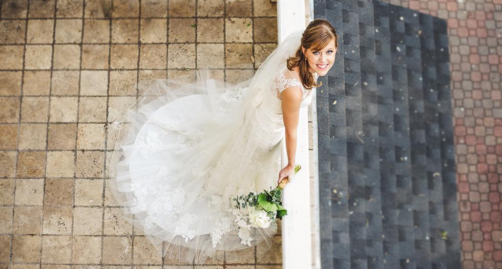 Sydney-Bridals-happydaymedia-facebook-14