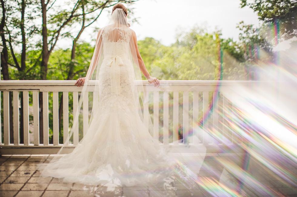 Sydney-Bridals-happydaymedia-facebook-15