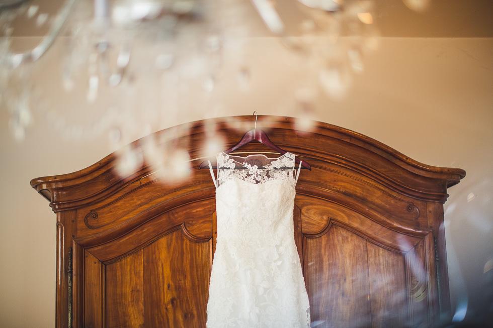 Sydney-Bridals-happydaymedia-facebook-2