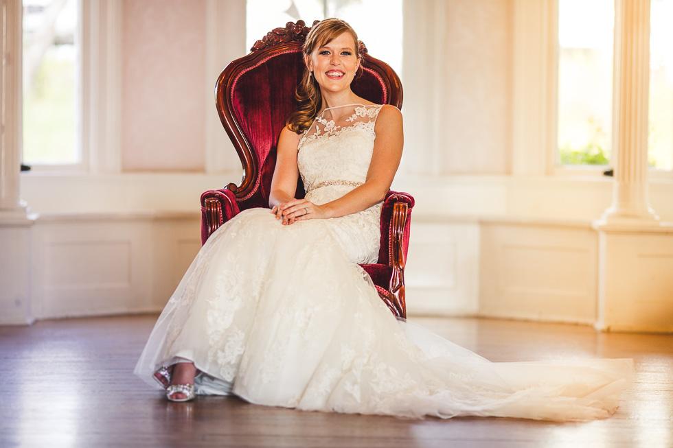 Sydney-Bridals-happydaymedia-facebook-3
