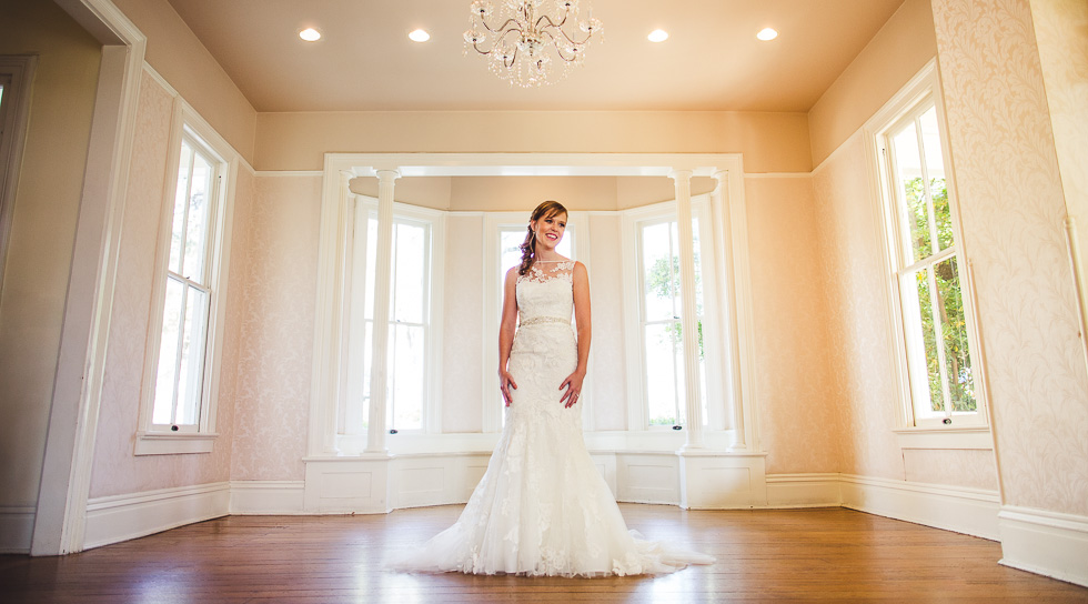Sydney-Bridals-happydaymedia-facebook-4