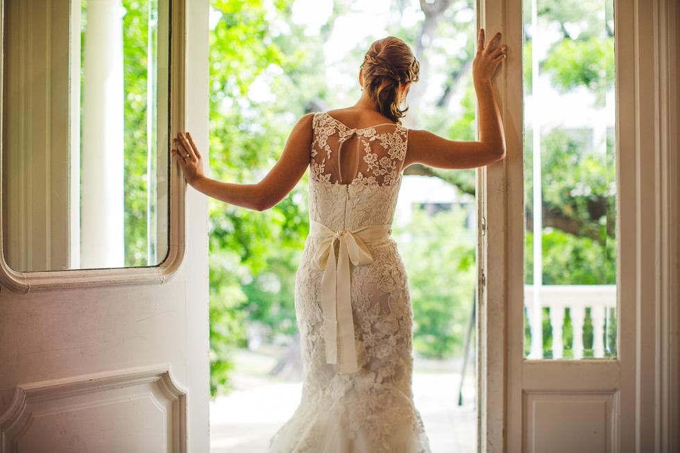 Sydney-Bridals-happydaymedia-facebook-5