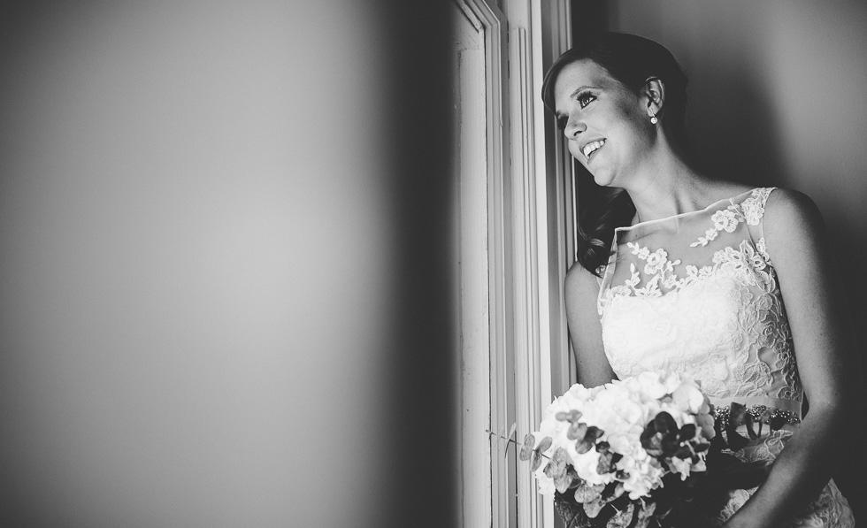 Sydney-Bridals-happydaymedia-facebook-7