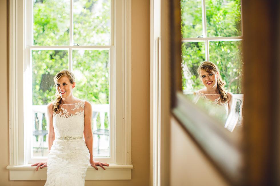 Sydney-Bridals-happydaymedia-facebook-8