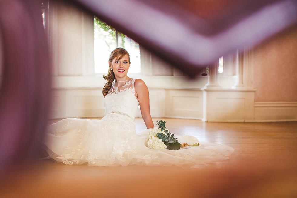 Sydney-Bridals-happydaymedia-facebook-9