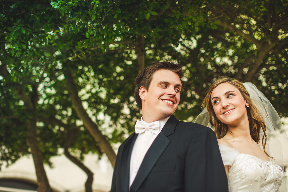 catherine-branden-wedding-happydaymedia-facebook-10
