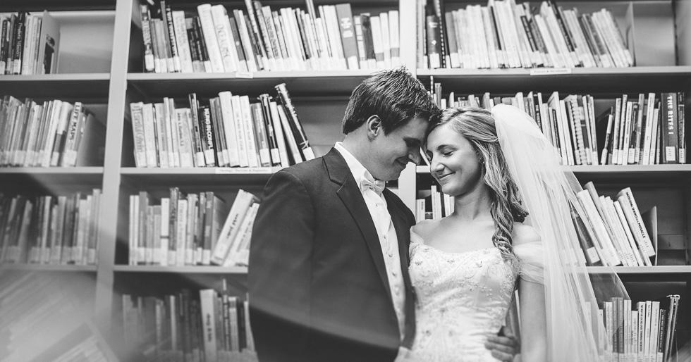 catherine-branden-wedding-happydaymedia-facebook-11