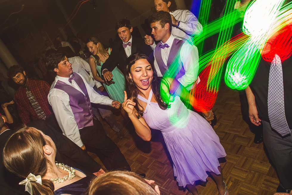 catherine-branden-wedding-happydaymedia-facebook-14
