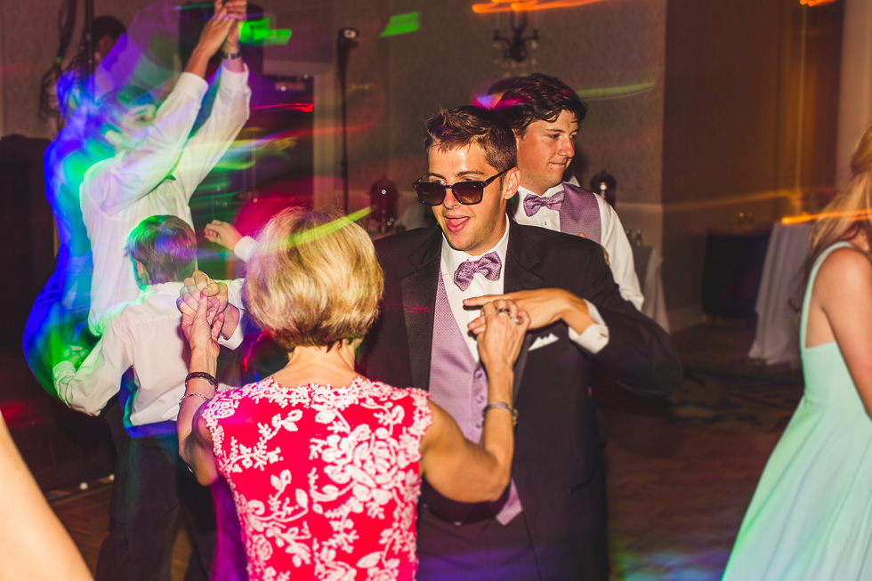 catherine-branden-wedding-happydaymedia-facebook-15