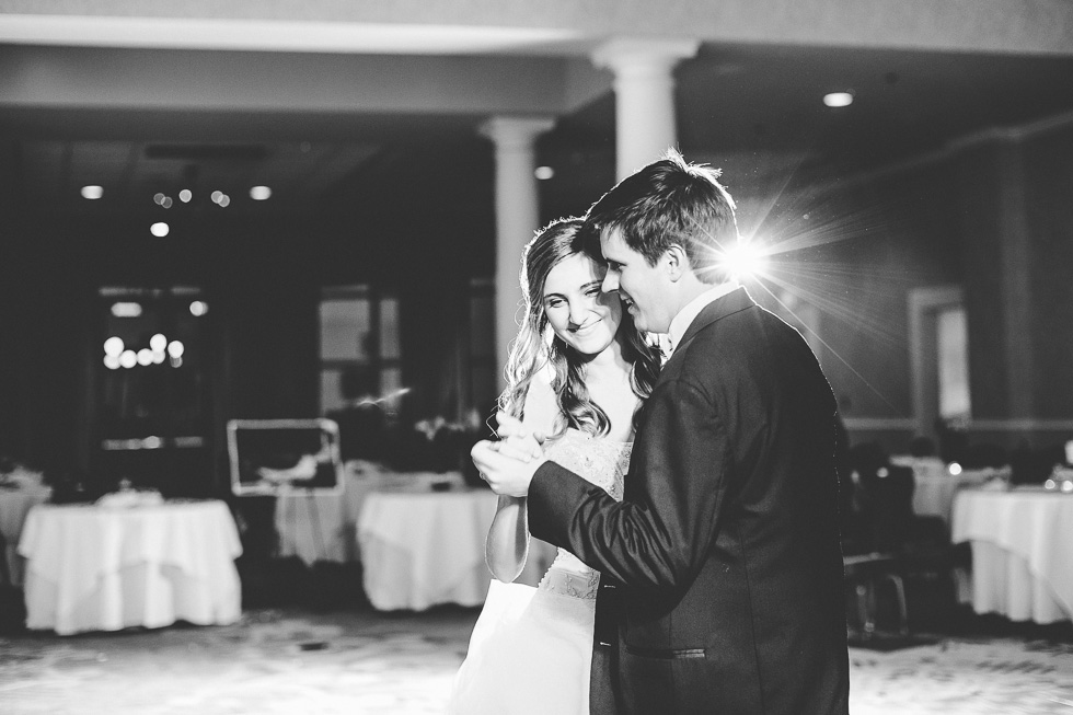 catherine-branden-wedding-happydaymedia-facebook-16