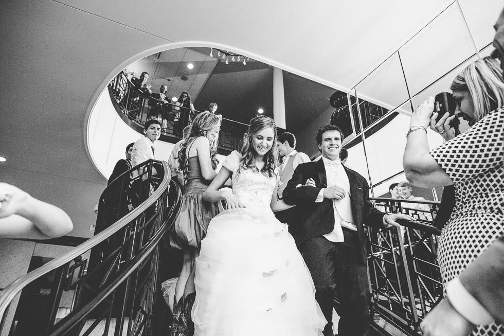 catherine-branden-wedding-happydaymedia-facebook-18