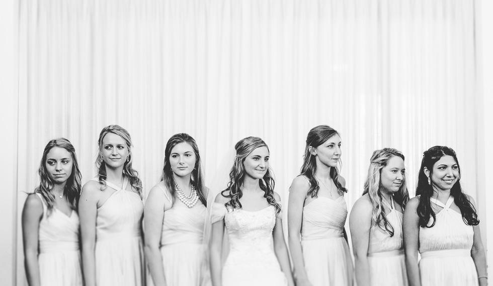 catherine-branden-wedding-happydaymedia-facebook-4