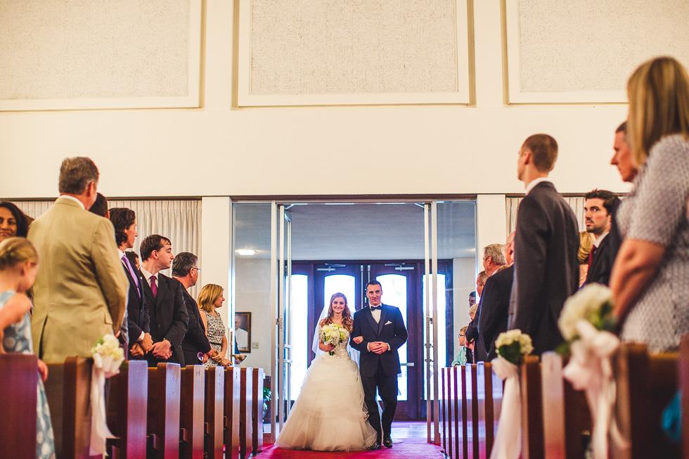 catherine-branden-wedding-happydaymedia-facebook-5