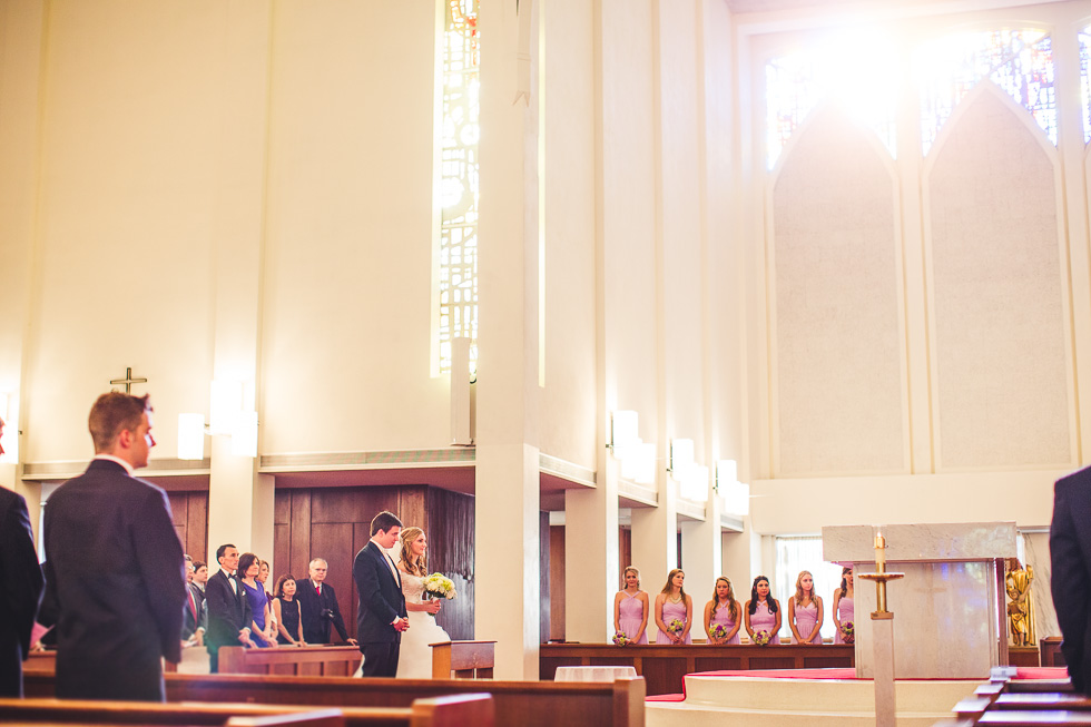catherine-branden-wedding-happydaymedia-facebook-6