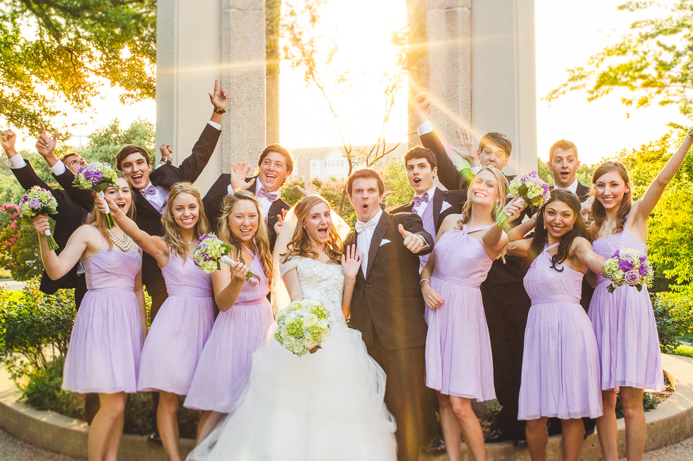 catherine-branden-wedding-happydaymedia-facebook-7