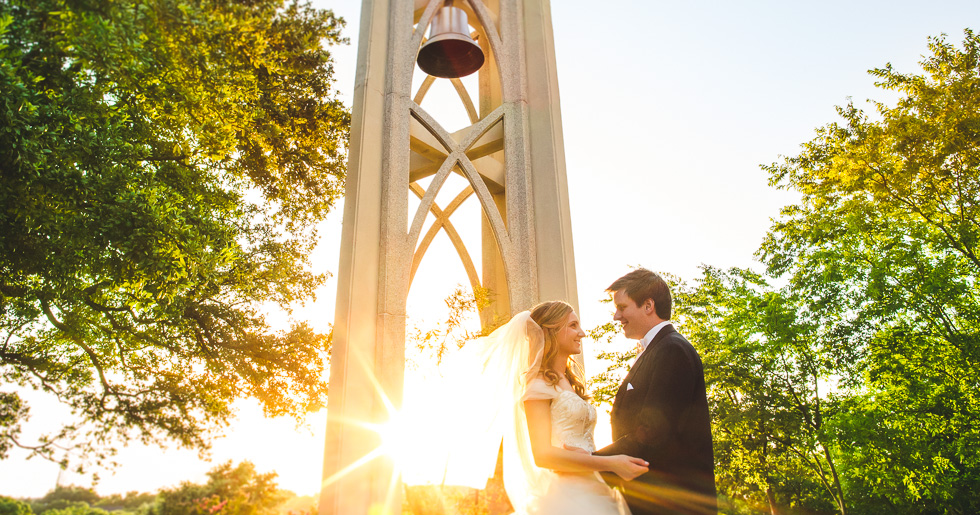 catherine-branden-wedding-happydaymedia-facebook-8