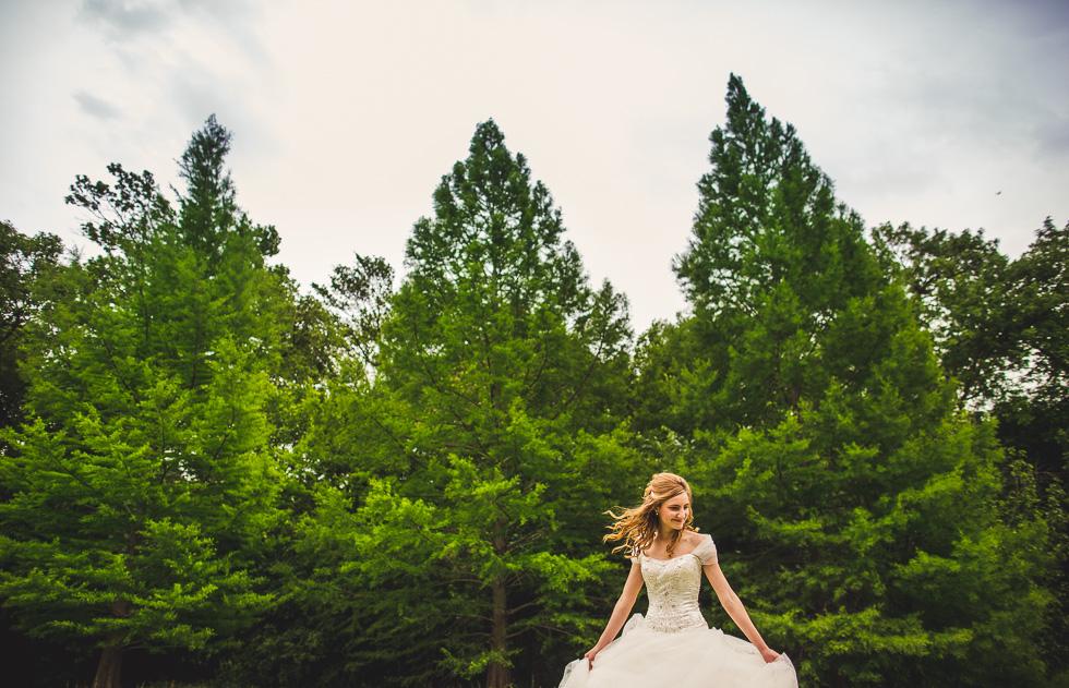 catherine-bridals-happydaymedia-facebook-11