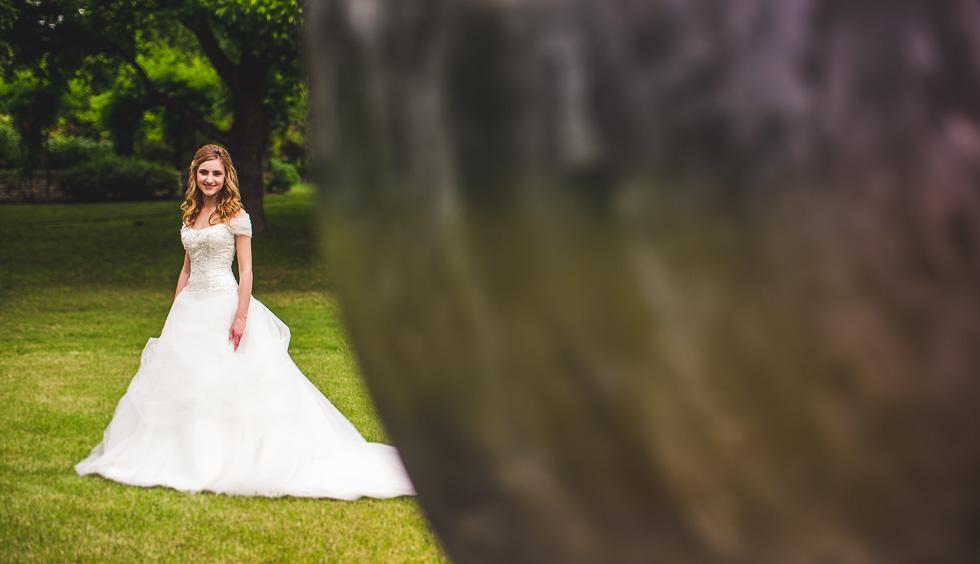 catherine-bridals-happydaymedia-facebook-4