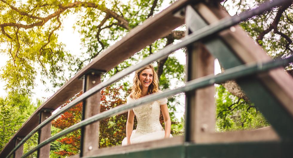 catherine-bridals-happydaymedia-facebook-5