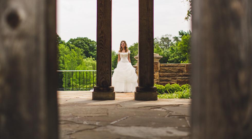 catherine-bridals-happydaymedia-facebook-7