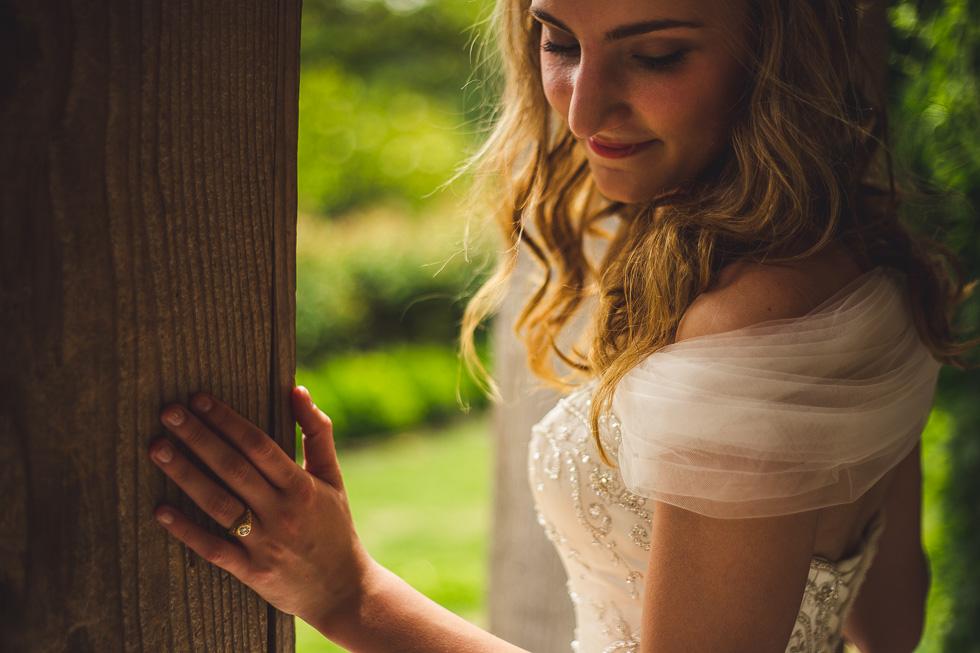 catherine-bridals-happydaymedia-facebook-8