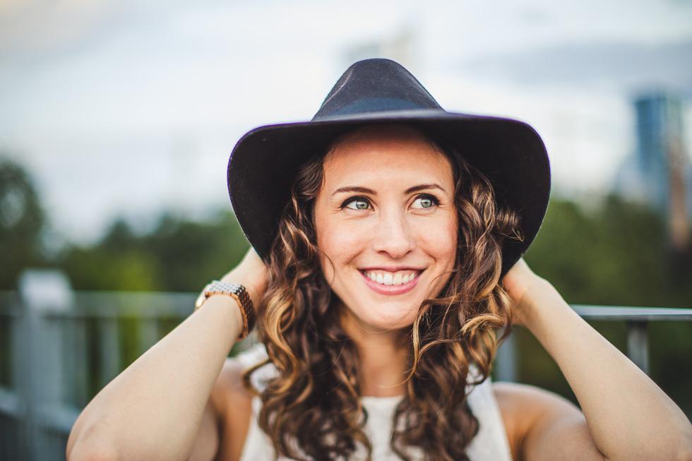 Kristin-Ben-Portraits-happydaymedia-facebook-15