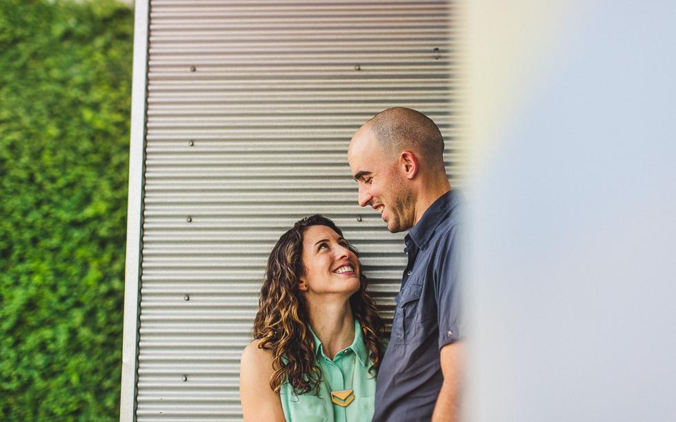 Kristin-Ben-Portraits-happydaymedia-facebook-8