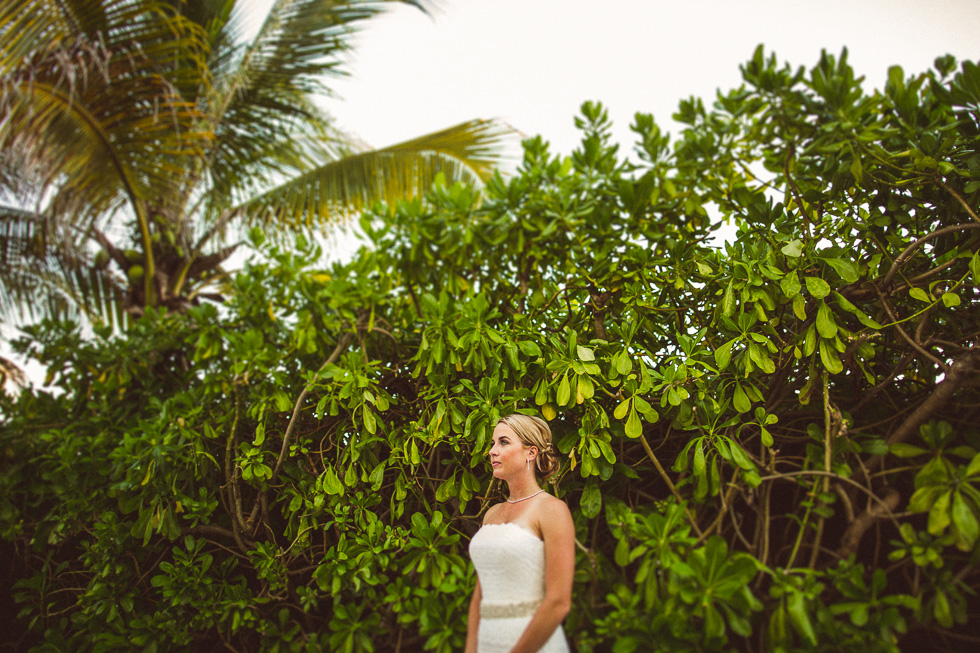 Jenna-Philip-Wedding-happydaymedia-facebook-11
