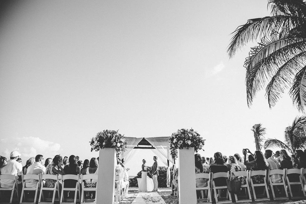 Jenna-Philip-Wedding-happydaymedia-facebook-15