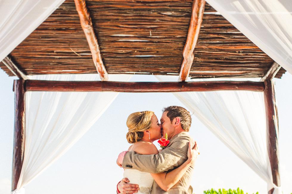 Jenna-Philip-Wedding-happydaymedia-facebook-16