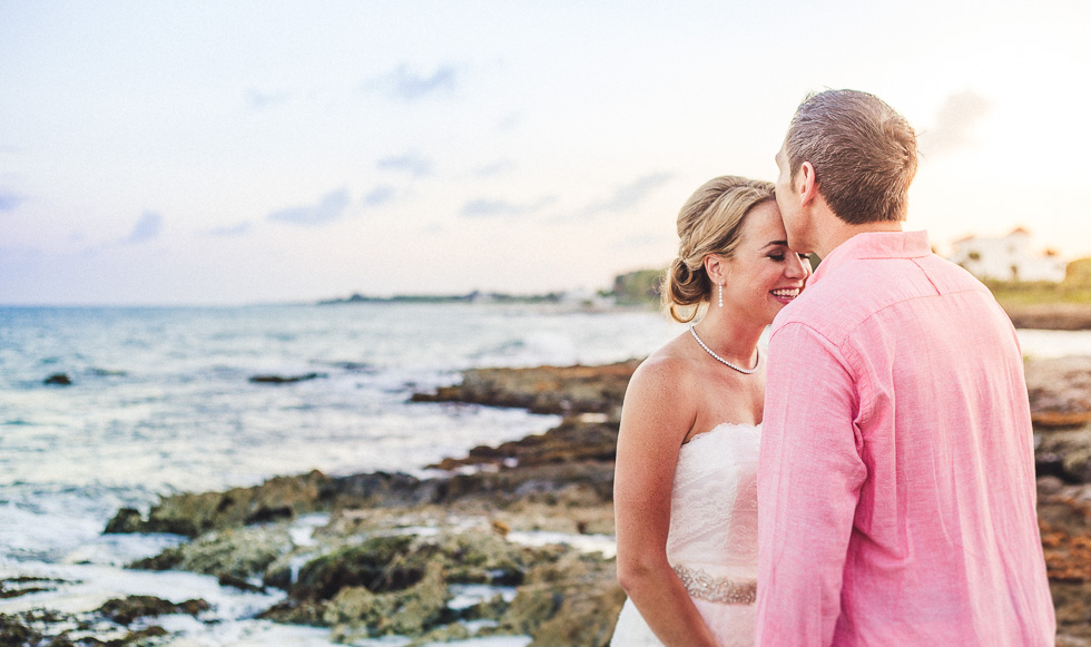 Jenna-Philip-Wedding-happydaymedia-facebook-21