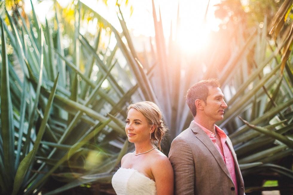 Jenna-Philip-Wedding-happydaymedia-facebook-22