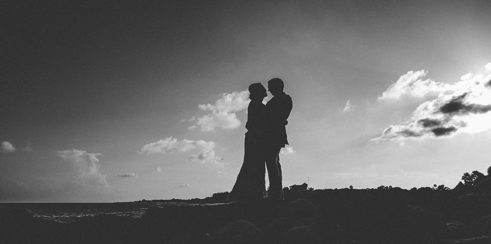 Jenna-Philip-Wedding-happydaymedia-facebook-24