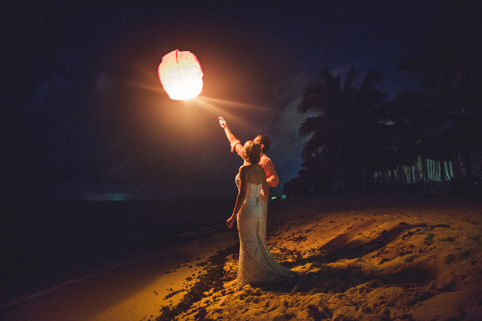 Jenna-Philip-Wedding-happydaymedia-facebook-32