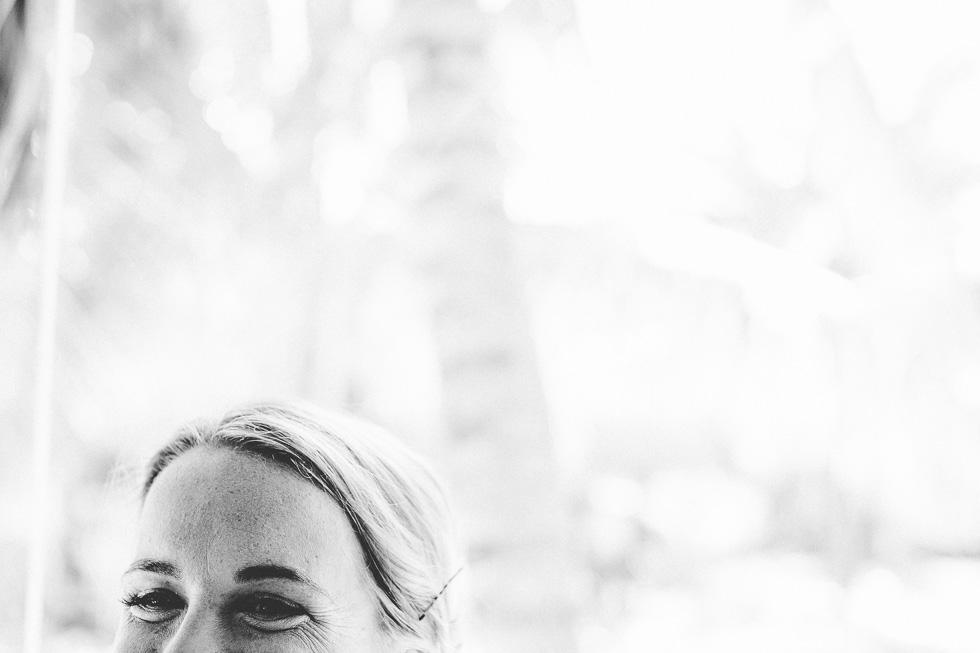 Jenna-Philip-Wedding-happydaymedia-facebook-5
