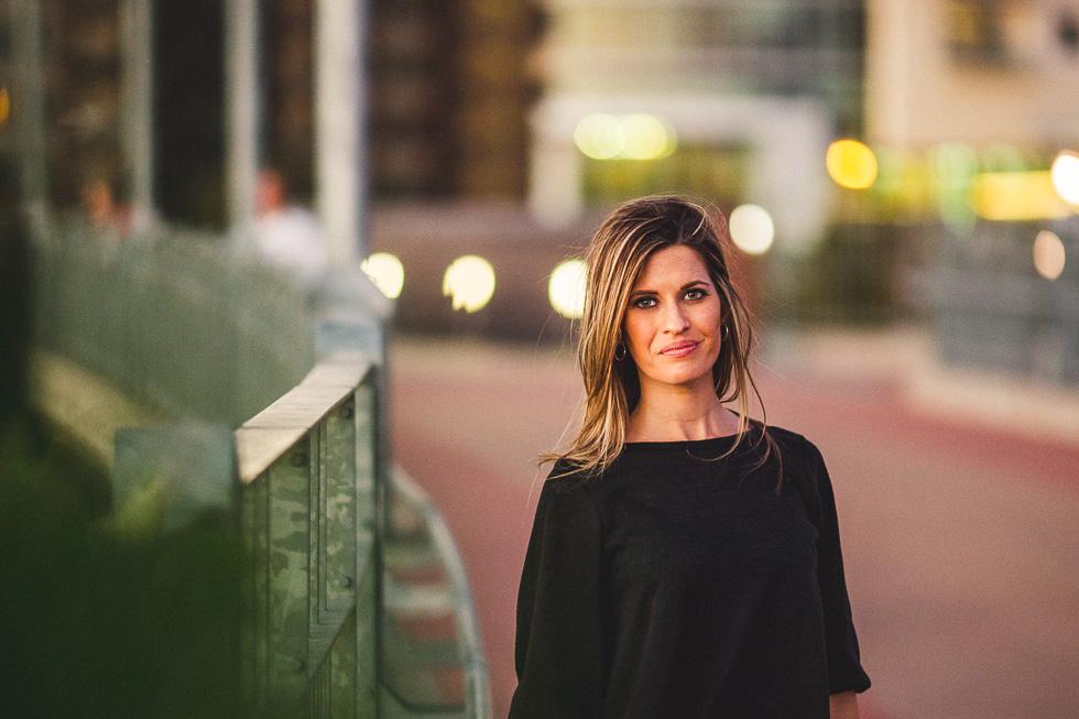 lisa-nate-engaged-happydaymedia-facebook-11