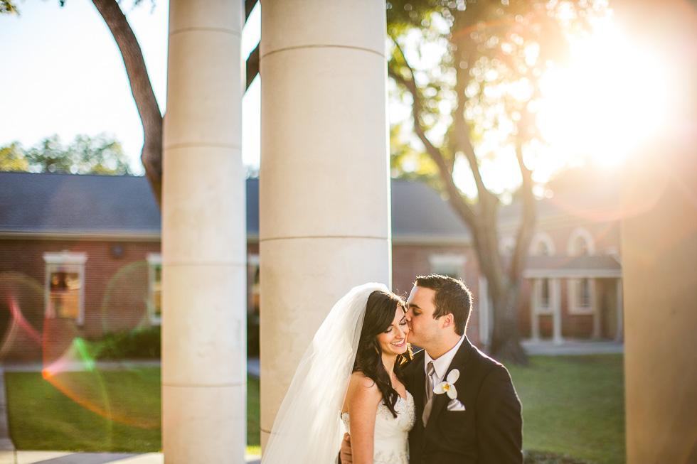 10-tarrytown-methodist-church-wedding