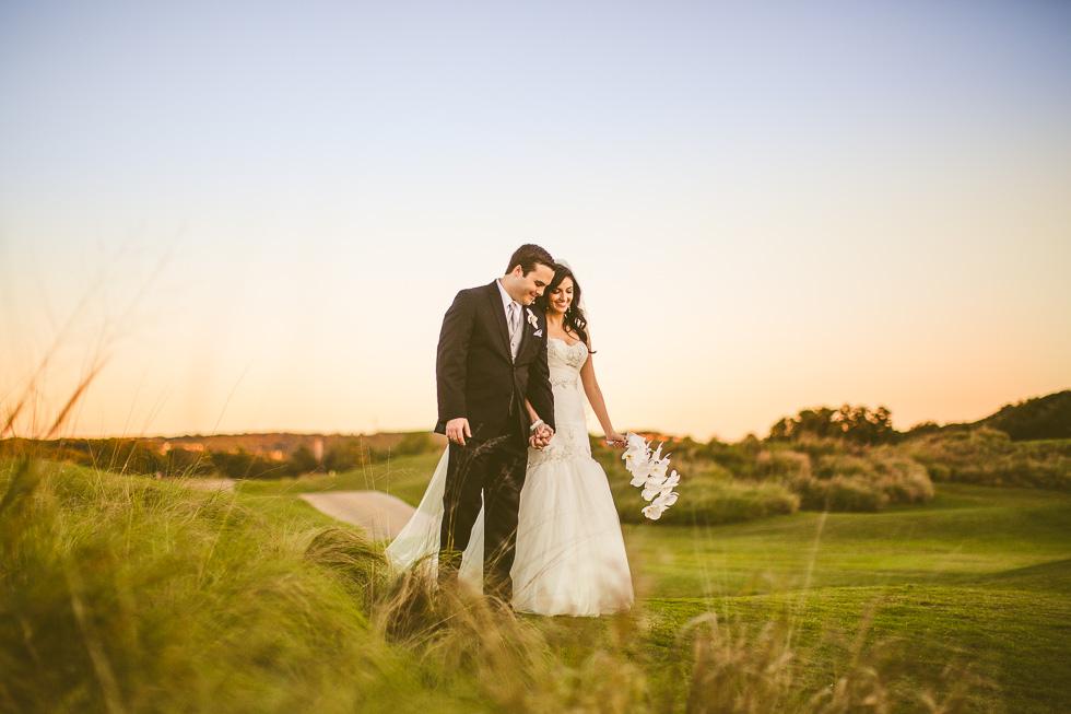 12-austin-country-club-wedding