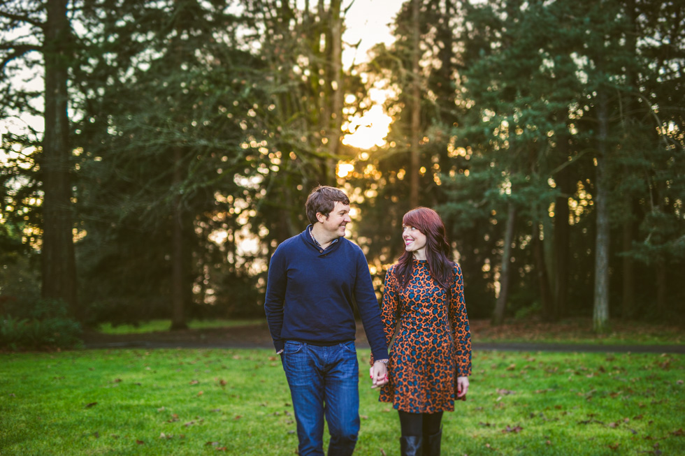 12-lincoln-park-engagement-photos