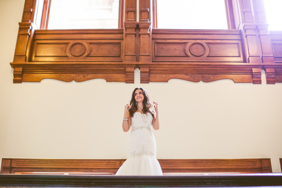 13-austin-captiol-building-bridal-photo