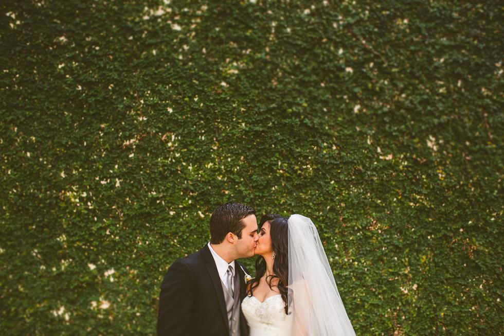13-austin-country-club-wedding
