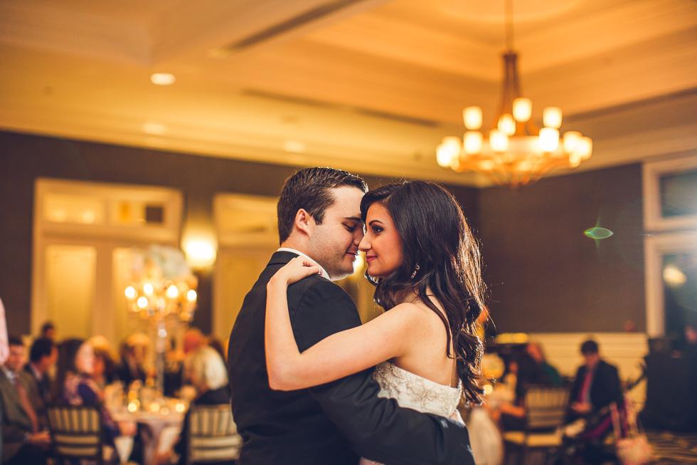 15-austin-country-club-wedding
