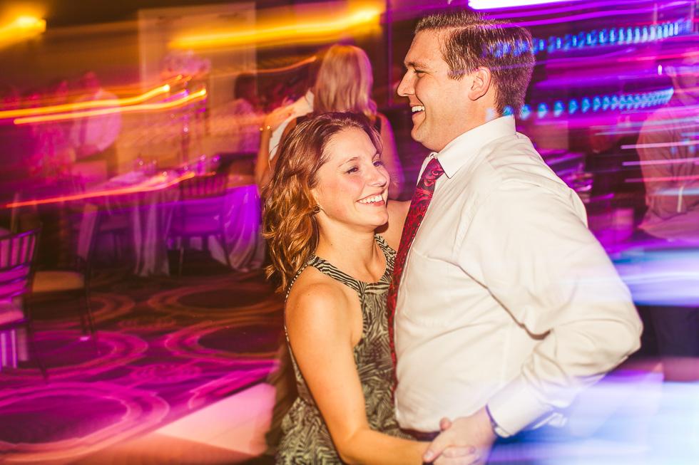17-austin-country-club-wedding