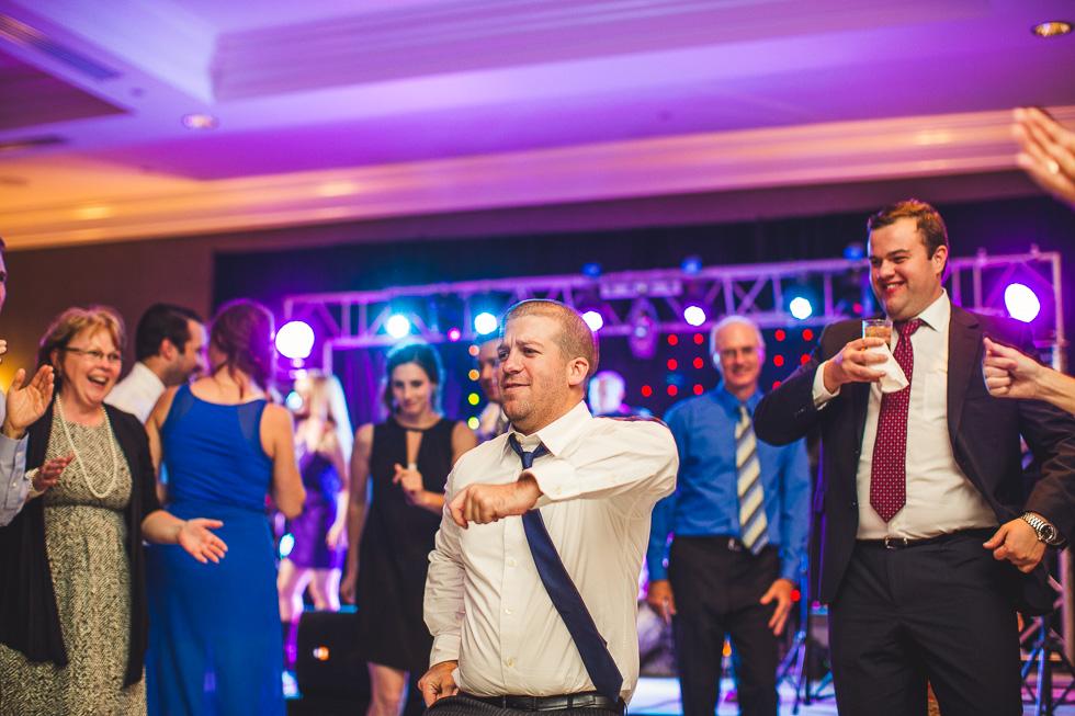 18-austin-country-club-wedding