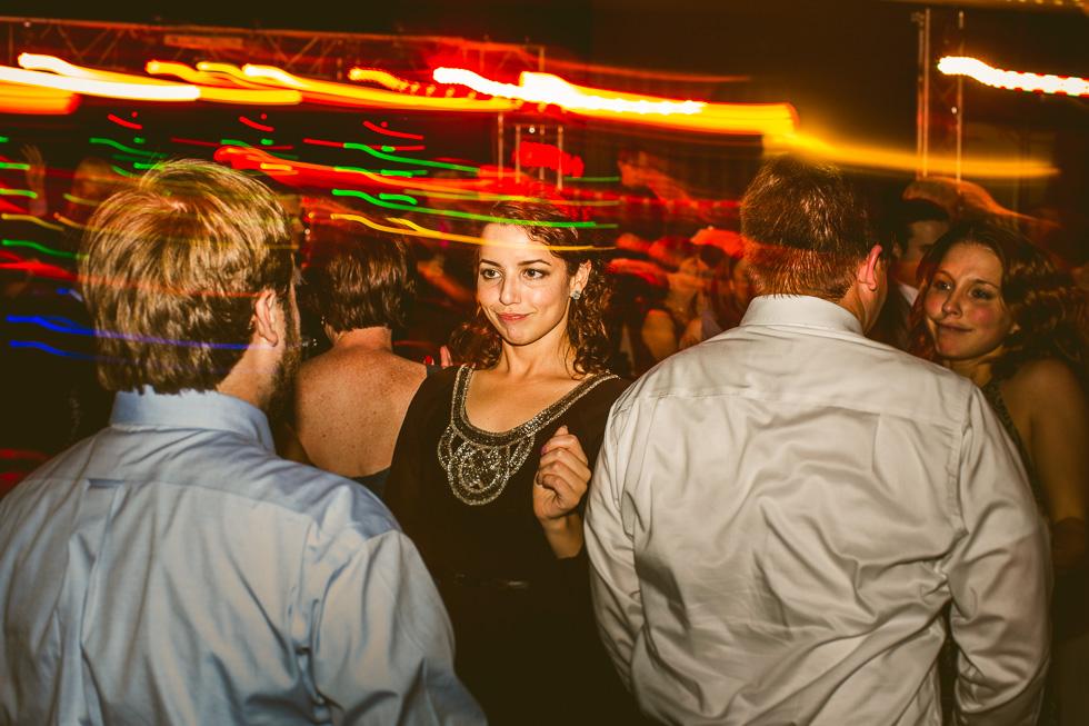 19-austin-country-club-wedding