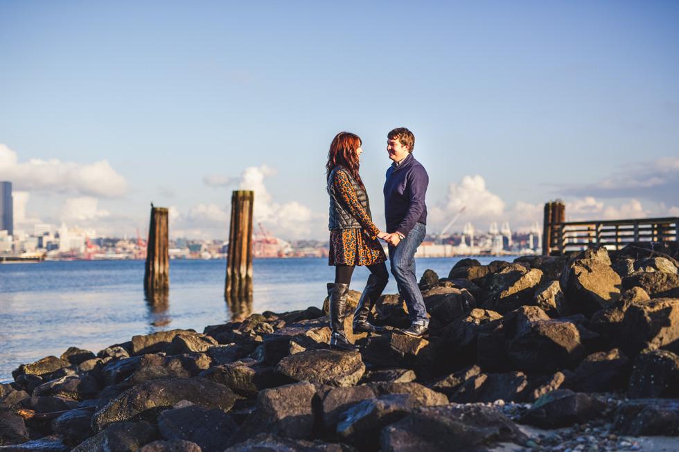 2-alki-beach-park-engagement-photos