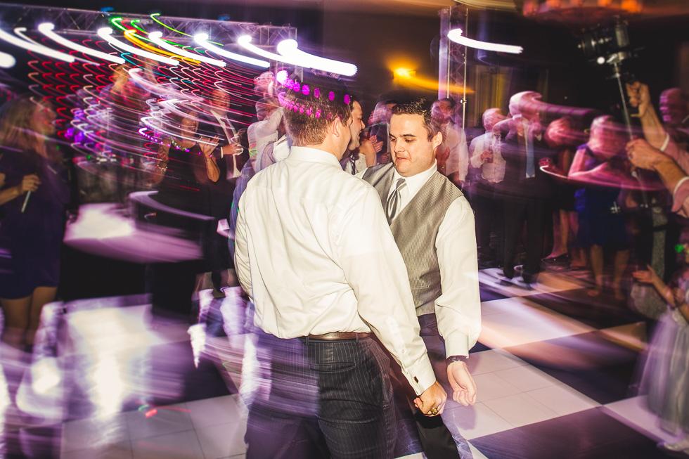 20-austin-country-club-wedding